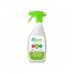 Spray Multi Acción Ecológico - 500ml