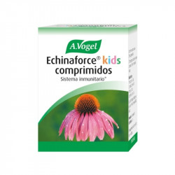 Echinaforce Kids - 80 comprimidos
