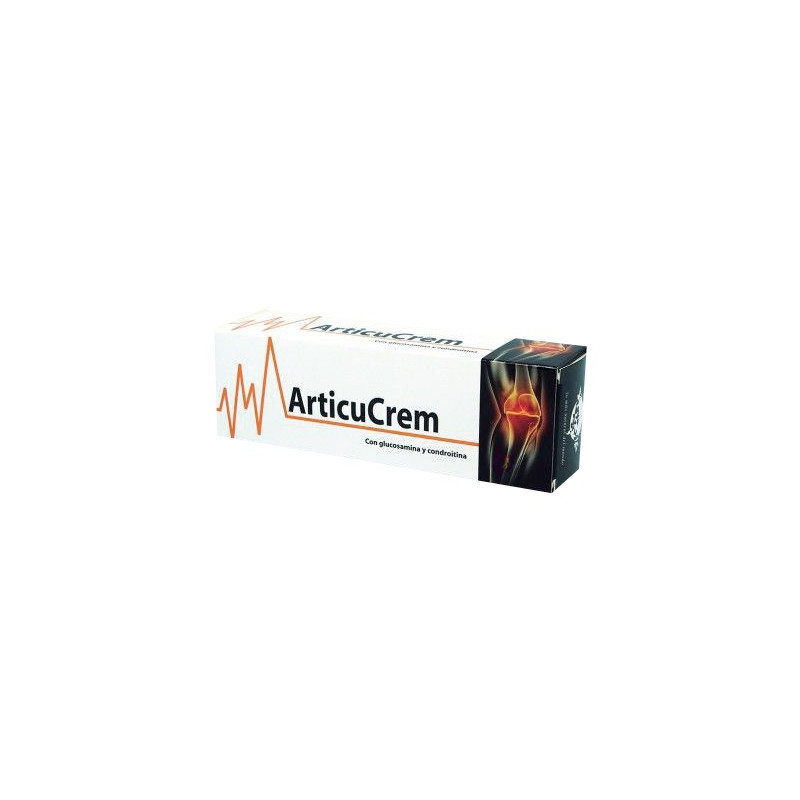 Articucrem - 75 ml