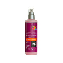 Acondicionador Frutos Nórdicos en Spray Ecológico - 250ml