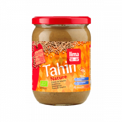 Tahín natural - 225 gr
