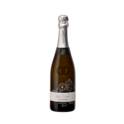 Cava brut nature Anne Marie - 750ml