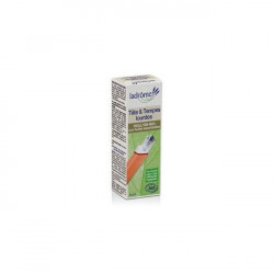 Roll'on Tête et Tempes lourdes BIO- 5ml