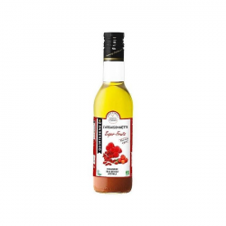 Vinaigrette Assaisonnette super-fruits BIO - 36cl