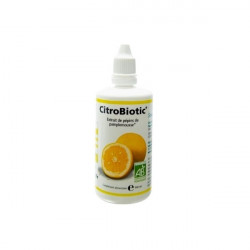 Citrobiotic® BIO - 100 ml