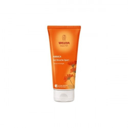 Gel douche sport Arnica - 200ml
