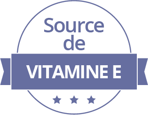 Source de vitamine E