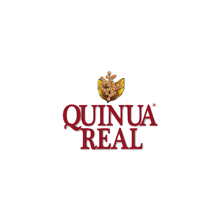 Quinua Real