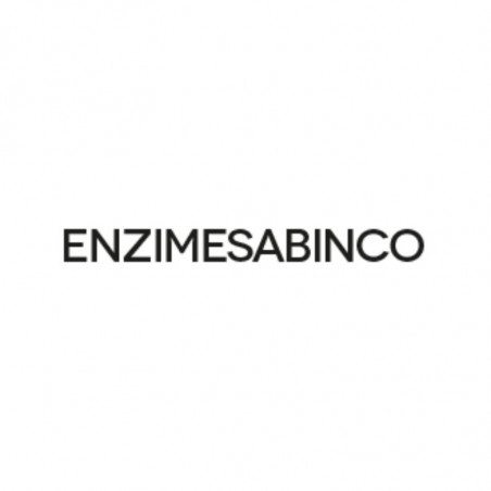 ENZIMESABINCO